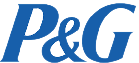 pandg-logo